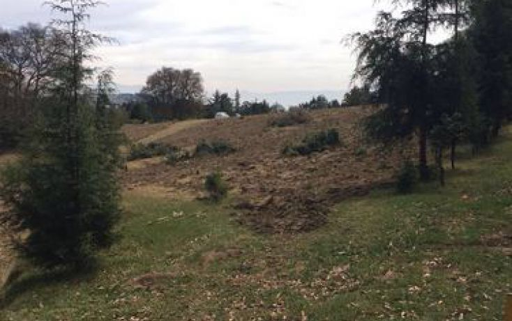 Foto de terreno habitacional en venta en, san miguel topilejo, tlalpan, df, 2026143 no 03