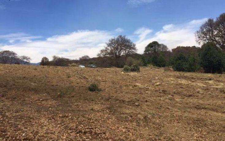 Foto de terreno habitacional en venta en, san miguel topilejo, tlalpan, df, 2026143 no 05