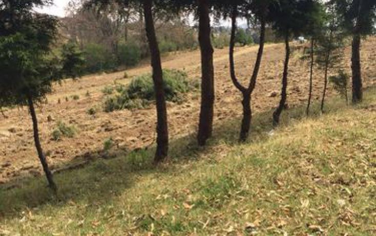 Foto de terreno habitacional en venta en, san miguel topilejo, tlalpan, df, 2026143 no 07