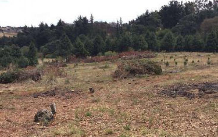 Foto de terreno habitacional en venta en, san miguel topilejo, tlalpan, df, 2026143 no 08