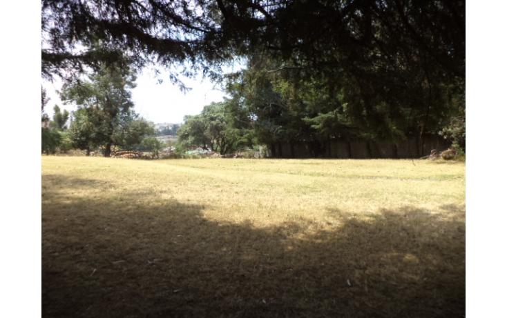 Foto de casa en condominio en venta en, san miguel topilejo, tlalpan, df, 653025 no 11