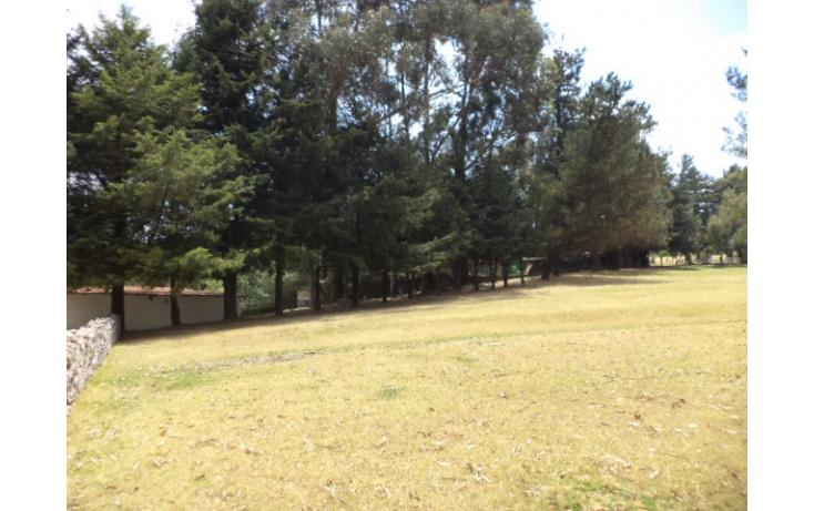 Foto de casa en condominio en venta en, san miguel topilejo, tlalpan, df, 653025 no 12