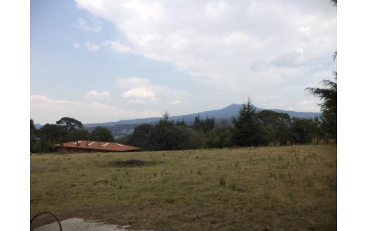 Foto de casa en condominio en venta en, san miguel topilejo, tlalpan, df, 653029 no 09