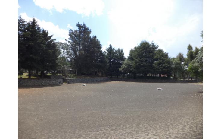 Foto de terreno habitacional en venta en, san miguel topilejo, tlalpan, df, 653033 no 05