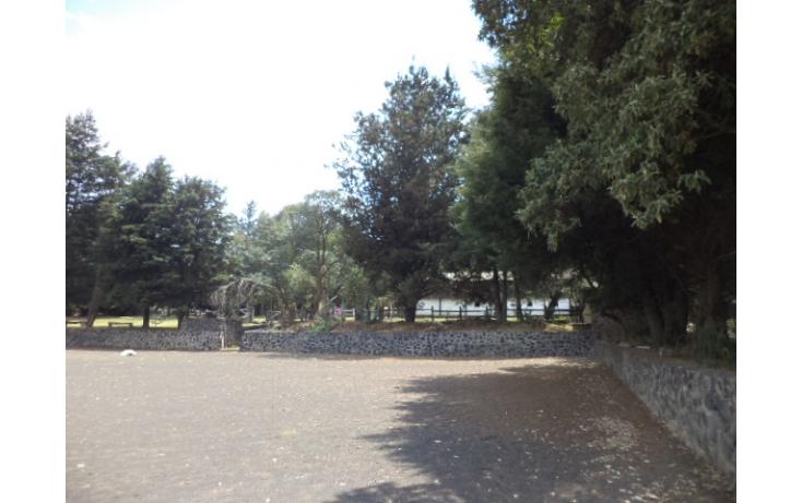 Foto de terreno habitacional en venta en, san miguel topilejo, tlalpan, df, 653033 no 08