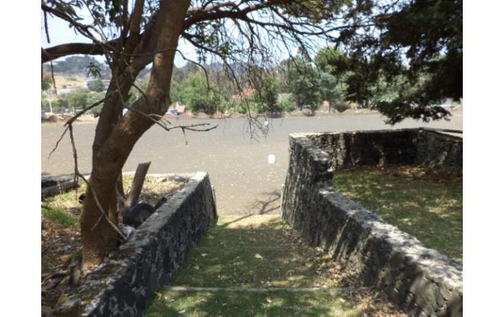 Foto de terreno habitacional en venta en, san miguel topilejo, tlalpan, df, 653033 no 11