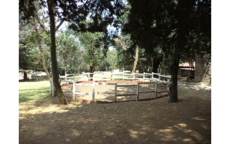 Foto de terreno habitacional en venta en, san miguel topilejo, tlalpan, df, 653033 no 18