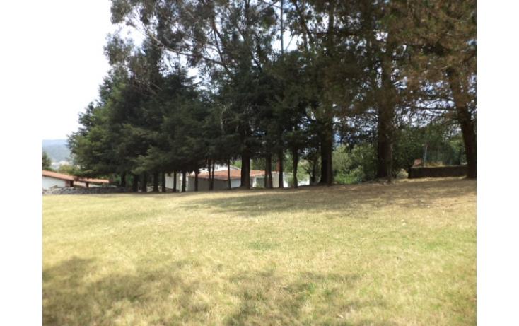 Foto de terreno habitacional en renta en, san miguel topilejo, tlalpan, df, 653037 no 02