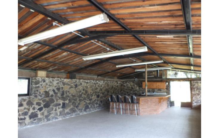 Foto de terreno habitacional en renta en, san miguel topilejo, tlalpan, df, 653037 no 04