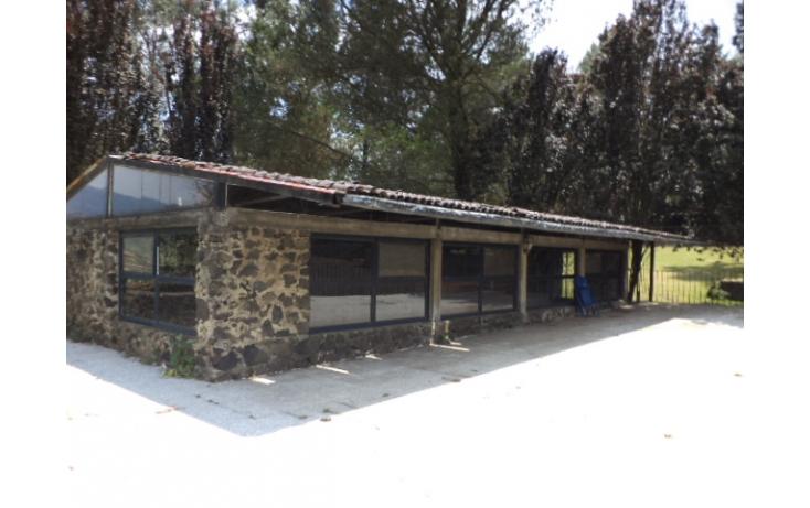 Foto de terreno habitacional en renta en, san miguel topilejo, tlalpan, df, 653037 no 08