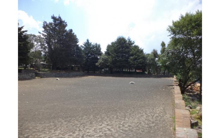 Foto de terreno habitacional en renta en, san miguel topilejo, tlalpan, df, 653037 no 11