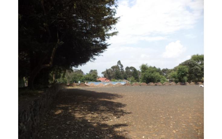 Foto de terreno habitacional en renta en, san miguel topilejo, tlalpan, df, 653037 no 16