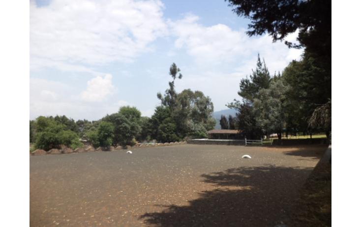 Foto de terreno habitacional en renta en, san miguel topilejo, tlalpan, df, 653037 no 18