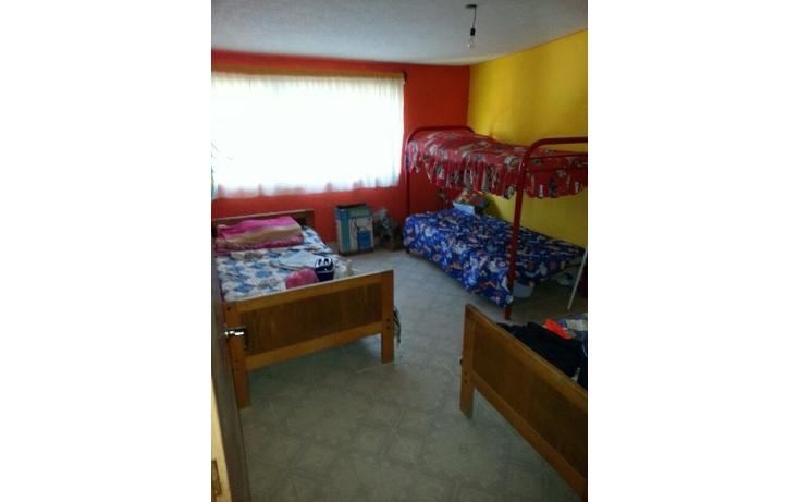 Foto de terreno habitacional en venta en  , san miguel topilejo, tlalpan, distrito federal, 1051359 No. 15