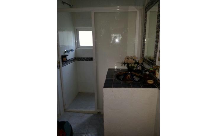 Foto de terreno habitacional en venta en  , san miguel topilejo, tlalpan, distrito federal, 1051359 No. 18