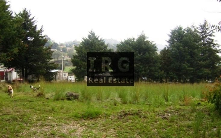 Foto de terreno comercial en venta en  , san miguel topilejo, tlalpan, distrito federal, 1069573 No. 04