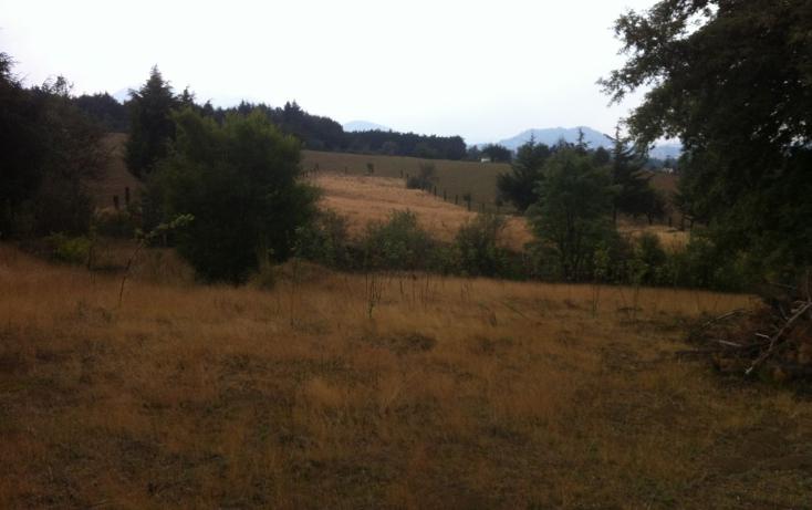 Foto de terreno habitacional en venta en  , san miguel topilejo, tlalpan, distrito federal, 1139097 No. 28