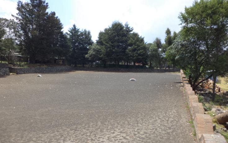 Foto de terreno comercial en venta en  , san miguel topilejo, tlalpan, distrito federal, 1274619 No. 04