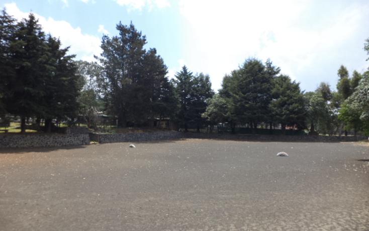 Foto de terreno comercial en venta en  , san miguel topilejo, tlalpan, distrito federal, 1274619 No. 05