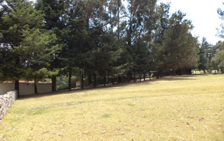 Foto de casa en venta en  , san miguel topilejo, tlalpan, distrito federal, 1292571 No. 12