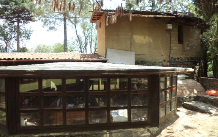 Foto de casa en venta en  , san miguel topilejo, tlalpan, distrito federal, 1292587 No. 06