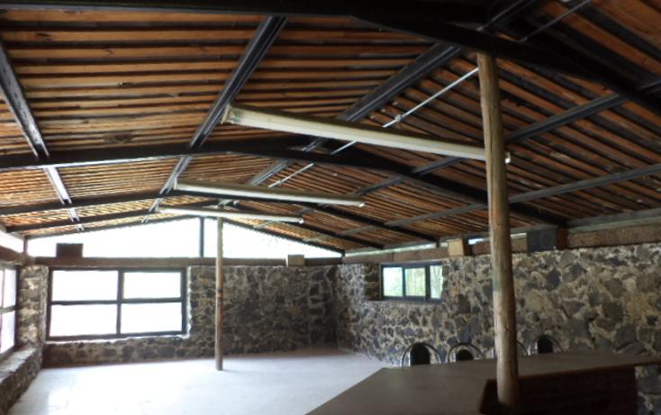 Foto de terreno comercial en renta en  , san miguel topilejo, tlalpan, distrito federal, 1292593 No. 03
