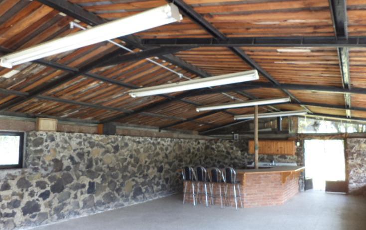Foto de terreno comercial en renta en  , san miguel topilejo, tlalpan, distrito federal, 1292593 No. 04