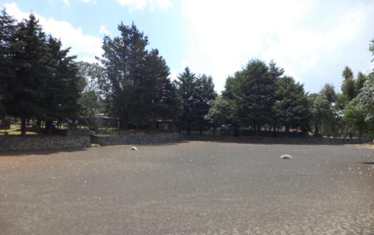 Foto de terreno comercial en renta en  , san miguel topilejo, tlalpan, distrito federal, 1292593 No. 09