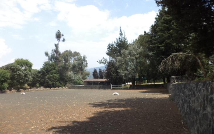 Foto de terreno comercial en renta en  , san miguel topilejo, tlalpan, distrito federal, 1292593 No. 17