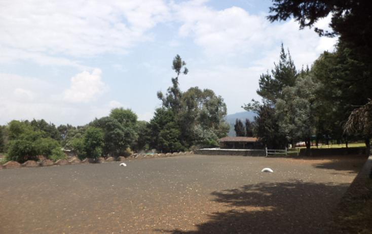 Foto de terreno comercial en renta en  , san miguel topilejo, tlalpan, distrito federal, 1292593 No. 18