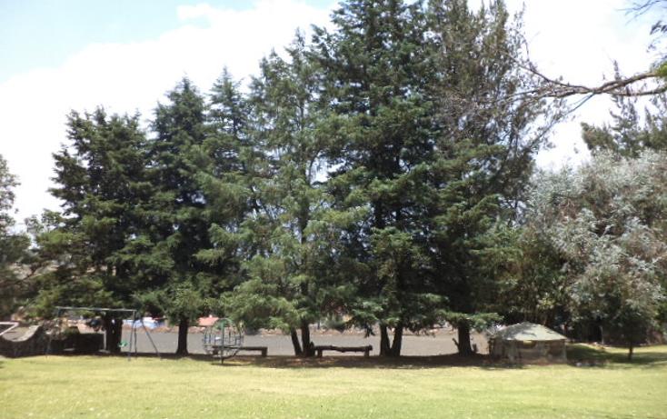 Foto de terreno comercial en renta en  , san miguel topilejo, tlalpan, distrito federal, 1292593 No. 37