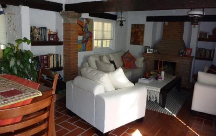 Foto de casa en venta en  , san miguel topilejo, tlalpan, distrito federal, 1849304 No. 02