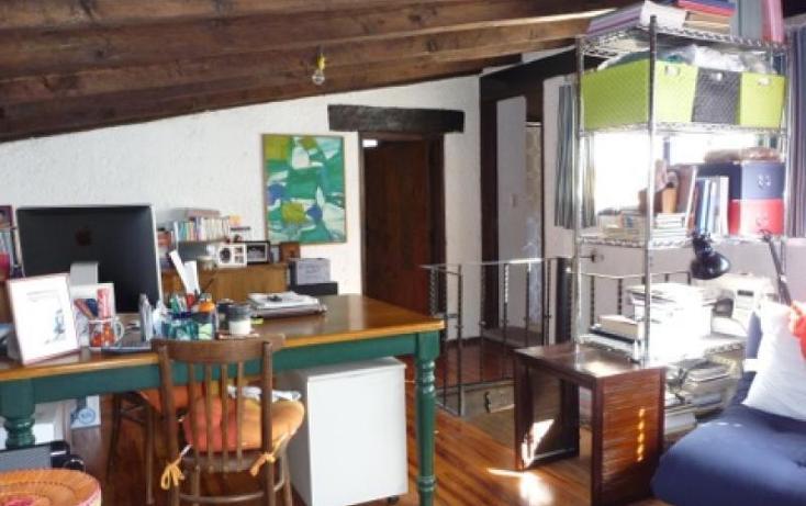 Foto de casa en venta en  , san miguel topilejo, tlalpan, distrito federal, 1849304 No. 03