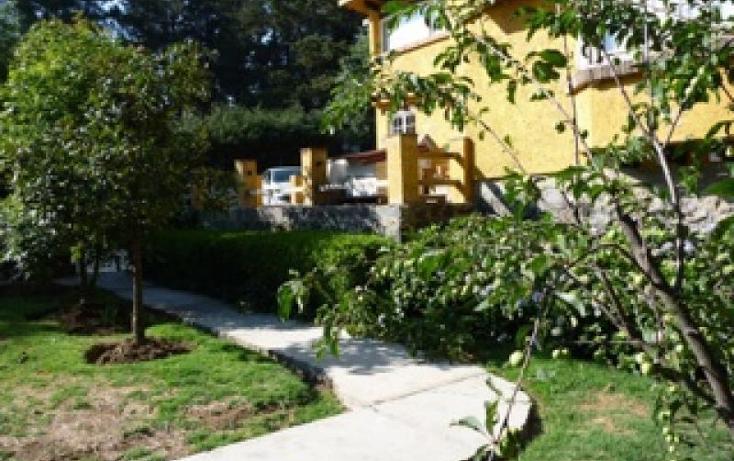 Foto de casa en venta en  , san miguel topilejo, tlalpan, distrito federal, 1849304 No. 04