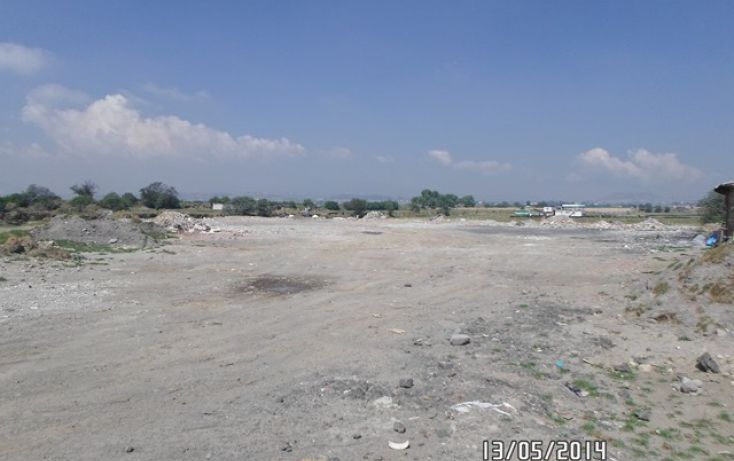 Foto de terreno habitacional en venta en, san miguel totocuitlapilco, metepec, estado de méxico, 1119503 no 01
