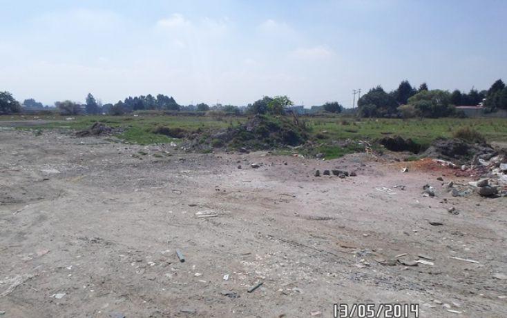 Foto de terreno habitacional en venta en, san miguel totocuitlapilco, metepec, estado de méxico, 1119503 no 02