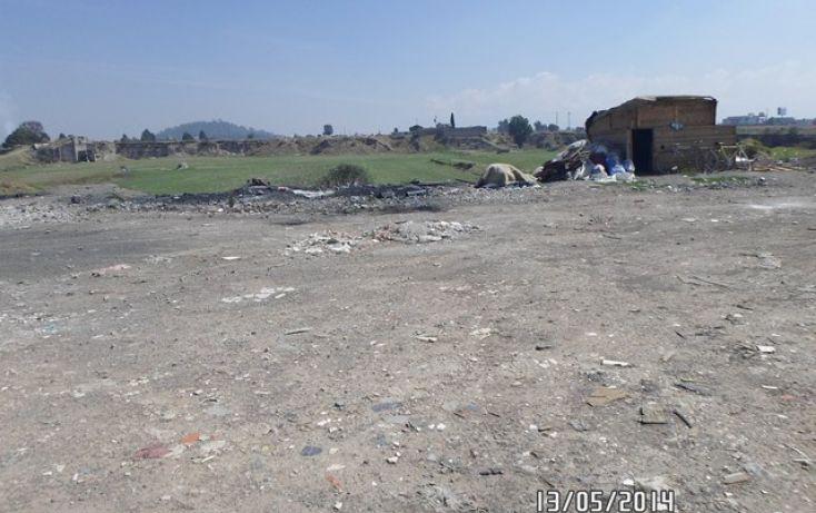 Foto de terreno habitacional en venta en, san miguel totocuitlapilco, metepec, estado de méxico, 1119503 no 03