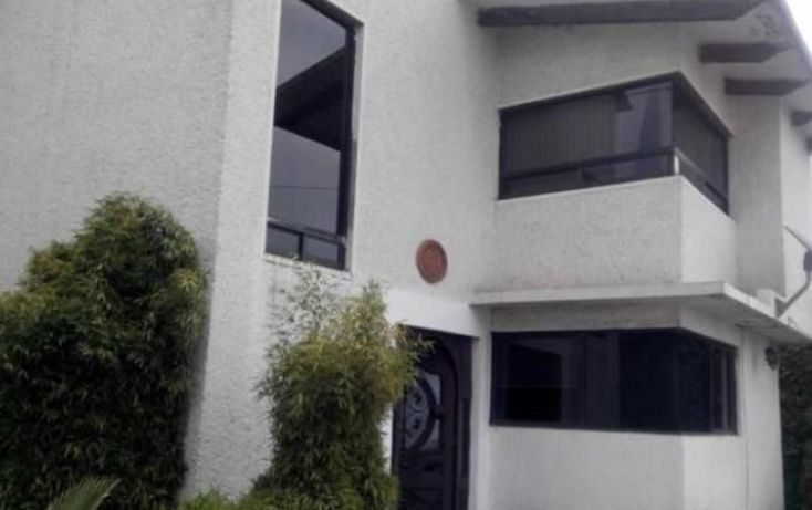 Foto de casa en venta en, san miguel totocuitlapilco, metepec, estado de méxico, 1282617 no 01
