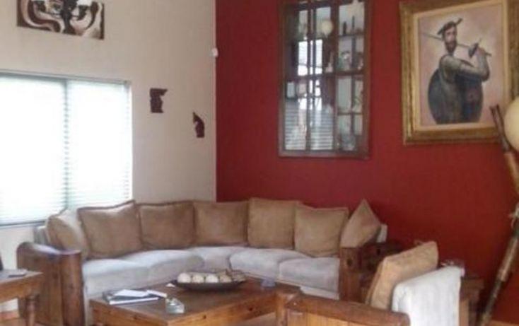 Foto de casa en venta en, san miguel totocuitlapilco, metepec, estado de méxico, 1282617 no 02
