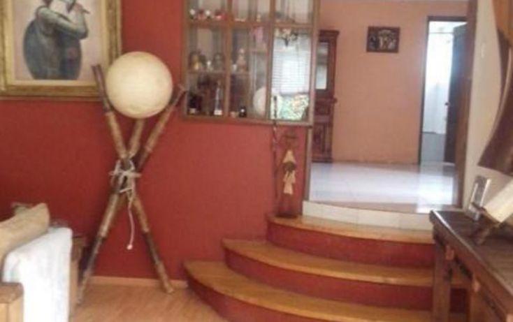 Foto de casa en venta en, san miguel totocuitlapilco, metepec, estado de méxico, 1282617 no 03