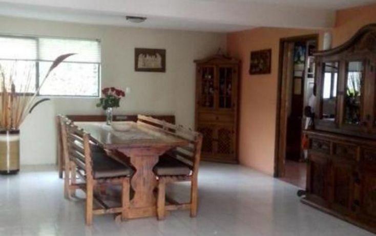 Foto de casa en venta en, san miguel totocuitlapilco, metepec, estado de méxico, 1282617 no 05