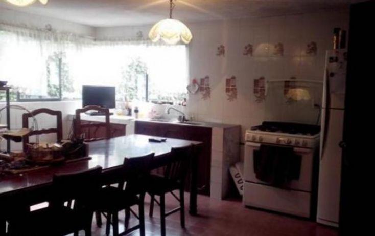 Foto de casa en venta en, san miguel totocuitlapilco, metepec, estado de méxico, 1282617 no 06