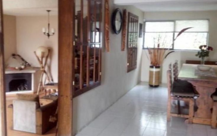 Foto de casa en venta en, san miguel totocuitlapilco, metepec, estado de méxico, 1282617 no 07