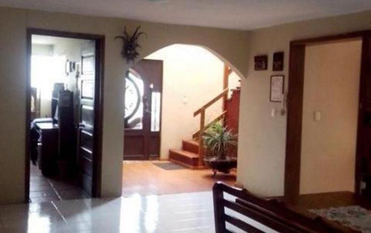 Foto de casa en venta en, san miguel totocuitlapilco, metepec, estado de méxico, 1282617 no 08