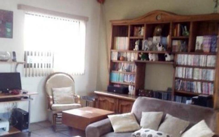Foto de casa en venta en, san miguel totocuitlapilco, metepec, estado de méxico, 1282617 no 09