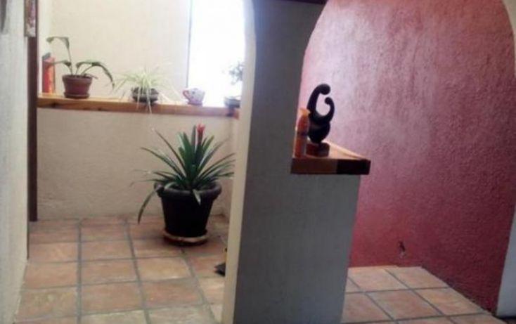 Foto de casa en venta en, san miguel totocuitlapilco, metepec, estado de méxico, 1282617 no 10
