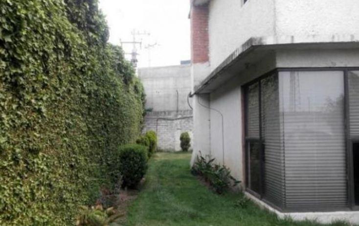 Foto de casa en venta en, san miguel totocuitlapilco, metepec, estado de méxico, 1282617 no 11