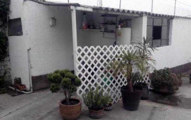 Foto de casa en venta en, san miguel totocuitlapilco, metepec, estado de méxico, 1282617 no 12