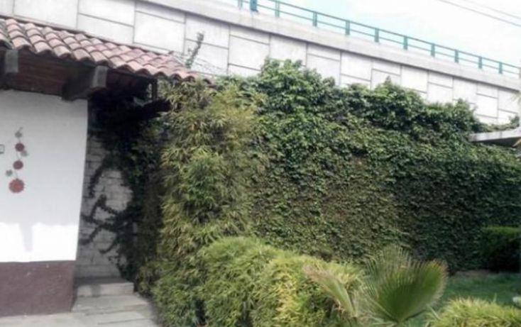 Foto de casa en venta en, san miguel totocuitlapilco, metepec, estado de méxico, 1282617 no 13
