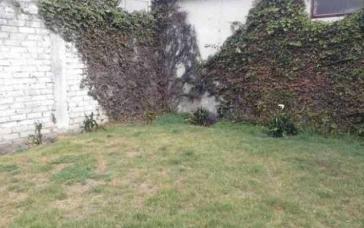 Foto de casa en venta en, san miguel totocuitlapilco, metepec, estado de méxico, 1282617 no 14